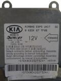 Блок SRS  0 K2DK 67 7F0B