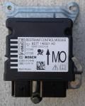 BS7T 14B321 AD Блок SRS