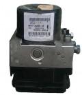 Блок ABS BV61-2C405-AF