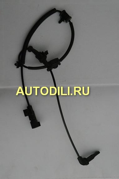 Датчик ABS Шевроле / Chevrolet 13329258