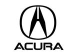 Acura перепрошивка блока SRS