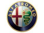 Alfa Romeo перепрошивка блока SRS