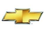 Chevrolet перепрошивка блока SRS