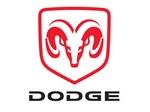 Dodge Перепрошивка блока SRS