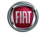 Fiat Перепрошивка блоков SRS