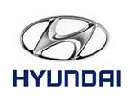 Hyundai перепрошивка болка SRS