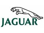 Jaguar перепрошивка блока srs
