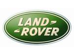 Land Rover перепрошивка блока srs