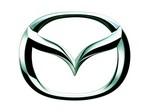 Mazda перепрошивка блока srs