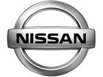 Nissan перепрошивка блока SRS