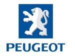 Peugeot перепрошивка блока SRS