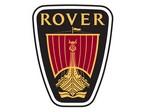 Rover Перепрошивка блока SRS