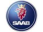 Saab Перепрошивка блока SRS