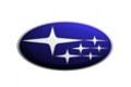 Subaru перепрошивка блока SRS