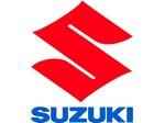 Suzuki перепрошивка блока SRS