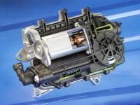 Ремонт роботизированных коробок (TCM) Ford / Форд, Mazda/Мазда