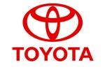 Toyota перепрошивка блока SRS