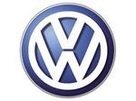 Volkswagen Перепрошивка блока SRS